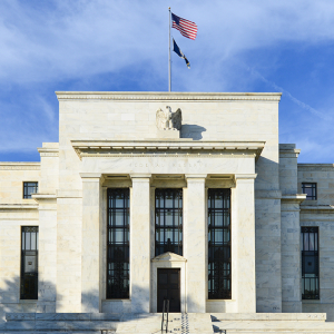 Will the Fed's New $2.3 Trillion of Credit Affect Bitcoin?