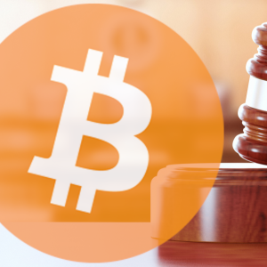 Lawyers Will Accept Bitcoin for Legal Fees in Washington DC