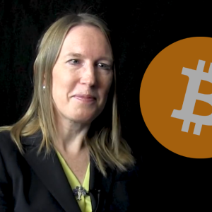 Pro-Bitcoin SEC Commissioner Hester Peirce Elected to Serve Five More Years