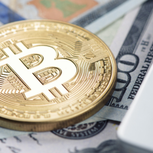 New Library Aims to Tackle Bitcoin Taxation and Law Controversies