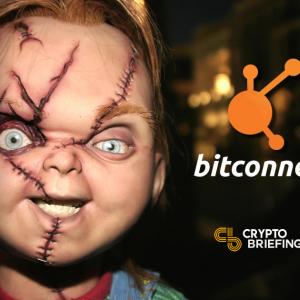 It's Baaaaaaack! Bitconnect 2.0 Causes Waking Nightmares In Cryptosphere