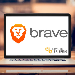 Brave Browser Wins Product Hunt's Privacy Award