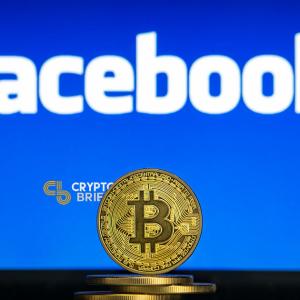 Bitcoin Market Cap Hits $100bn As Facebook Reveals Crypto Plans