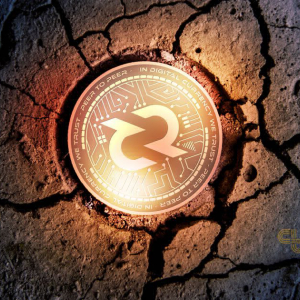 After Four Years, Is Decred Better than Bitcoin Yet?