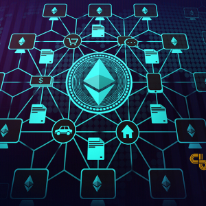 The Ethereum Token Ecosystem Is Thriving