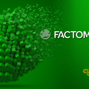 What Is Factom? Introduction to FCT Token