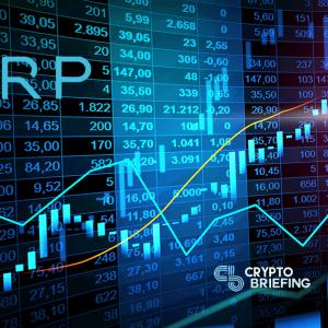 XRP Price Analysis: No Price Floor Yet