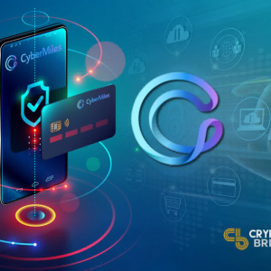 What Is CyberMiles Network? Introduction to CMT Token