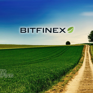 Bitfinex Announces Staking Rewards for EOS, Cosmos, and More