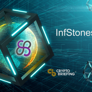 InfStones Set To Make Staking-As-A-Service More Transparent