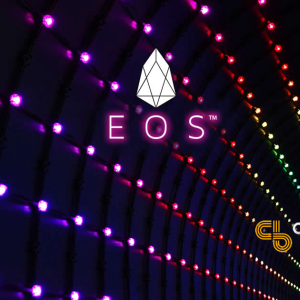 "EOS.IO Social Network ""Voice"" Will Go Live February"