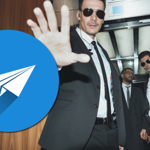 Telegram's Court Case Has Identified Several Investors