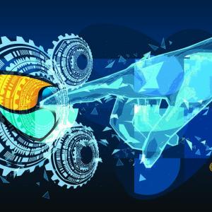 NEM / USD Technical Analysis: Pushing Forwards