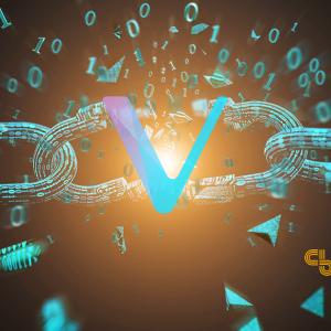 VeChain Proposes Improved Decentralized Governance Model