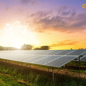 Power Ledger Extends Successful Energy Trading Trial
