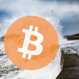 Bitcoin Attempts to Break Above $9,000, But It Won't Be Easy