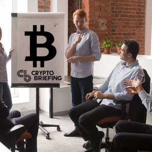 Are Institutional Investors Behind Bitcoin's Rise?