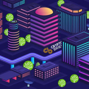 Smartlands Wants To Build A Real Estate Market On Stellar