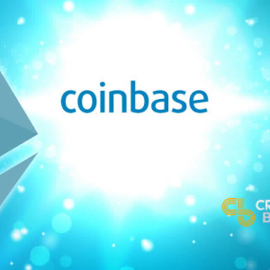 Ethereum Name Service Gets Coinbase Wallet Support