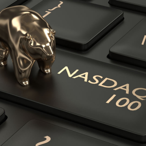 NASDAQ Lists Cryptoindex.com's AI-Powered CIX100 Index