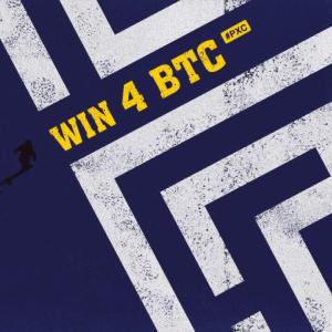 Beat The Phemex Challenge and Win 4 BTC!