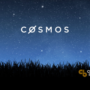Cosmos Hits Five-Months High While Market Struggles for Direction