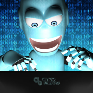 EOS Authority Bot Scam Pops Up On Telegram