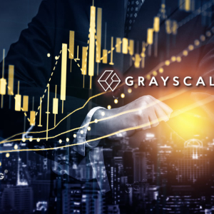 Grayscale Bitcoin Trust Is Screwing Retail (and Institutions) on Fees