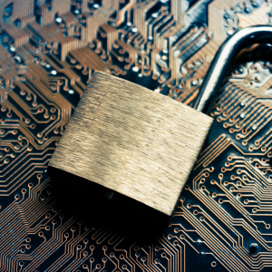 India, Sri Lanka Five-Time More Vulnerable to Crypto Hacks