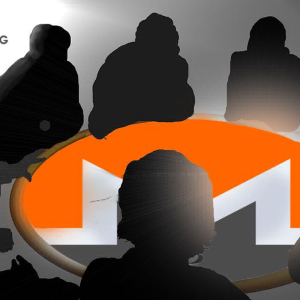 Monero Rejects FinCEN Identification Guidelines