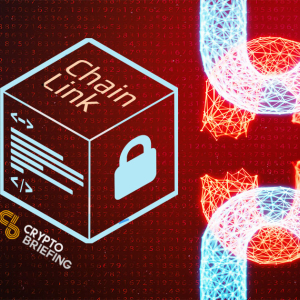 LINK / USD Price Analysis: Breaking Chains