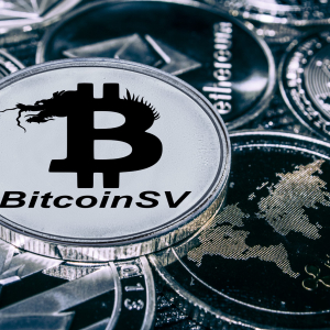 Altcoin Recovery Gains Momentum, Bitcoin SV Tests Triple-Digits