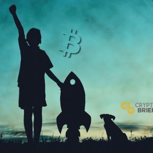 Social Indicators Wax Bullish Leading up to Bitcoin's Halving