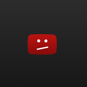YouTube Purges Another Round of Crypto Channels