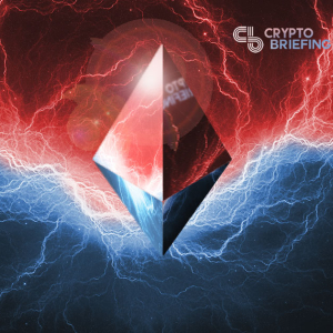 Shades Of Plasma: The Many Faces Of Ethereum's Scaling Solution