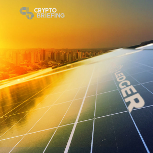Power Ledger Successfully Demos P2P Energy Trading In Japan