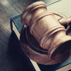 Binance, BitMEX, Tron, Block.one Named in Class Action Lawsuit for Selling Unregistered Securities