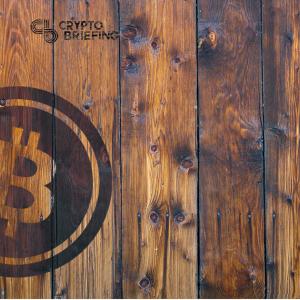Fintech Firm Fire.com Burns Bitcoin Bridges