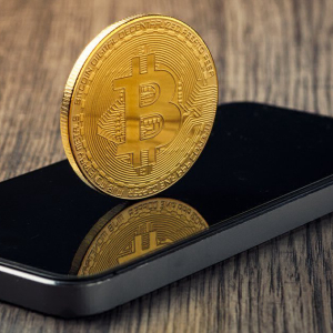 Bitcoin Sales on Cash App Doubled in a Year