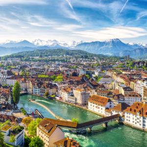 Swiss Crypto Valley Asset Tokenization Framework Analysis