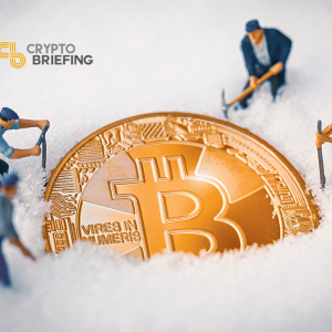 Bitcoin Dominance Falls: Is BTC Cooling Off?