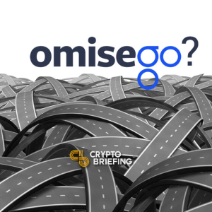 OmiseGo Price Analysis OMG / USD: Go, But Where?