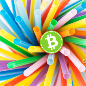 Bitcoin Cash Price Analysis BCH / USD: Clutching At Straws