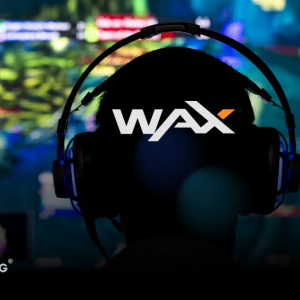 What Is Worldwide Asset eXchange? Introduction to WAX Token