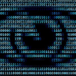 cryptobriefing