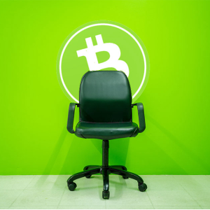 Bitcoin Cash Lost A Third Of Its Developers Over The Past Year