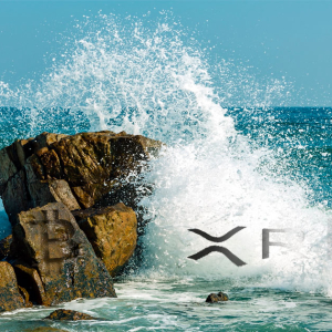 XRP Aims For Higher Highs, Faces Strong Resistance Ahead