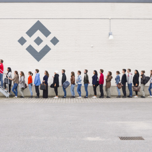 Hack, What Hack? Investors Line Up For Binance Coin