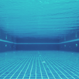 """Ampleforth, Balancer Launch Rebasing """"Smart Pool"""" to Prevent Impermenant Loss"""