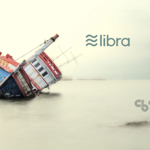 Shopify Joins Libra Association Despite Membership Exodus